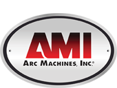 ARC Machines